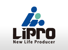 Lipro New Life Producer